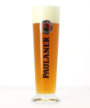 Paulaner csapolt sör - Stube itallap